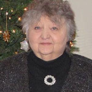 Joyce L Working