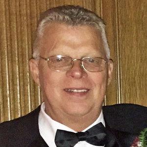 Mark Korenic Obituary Photo