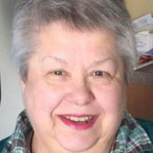 Neta Ann White