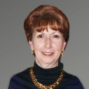 "Dolores ""Lorie"" (nee Cox) DiPiano Obituary Photo"