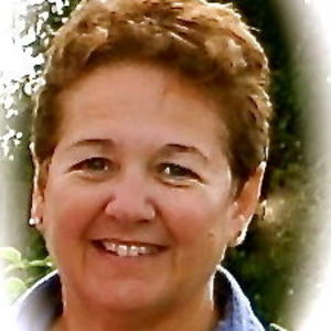 Barbara Gomes Hersee