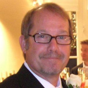 Michael Lee  Coyne