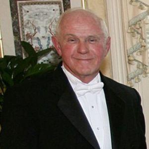 Fletcher Carl Derrick, Jr., M.D.