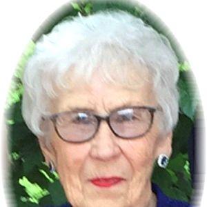 Serafina Rogalski Obituary Photo