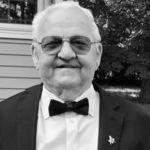 Raymond D. Keyes
