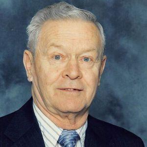 Roger R. Gagnon
