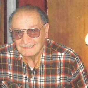 Joseph Latarre, Sr. Obituary Photo