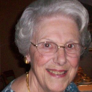 Elaine Rose Boschetti Battistini Obituary Photo