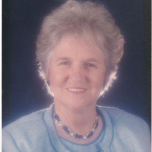 Helen  Irene Luttrull
