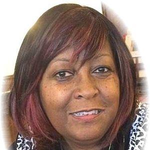 Sandra  J. Bush Obituary Photo