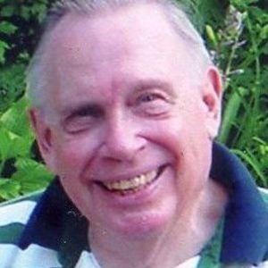 Robert Warren Miller Obituary Photo