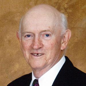 Charles E. Doyle