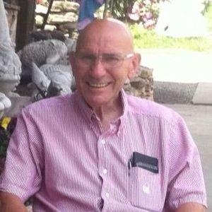 Richard D. Beatty, Sr.