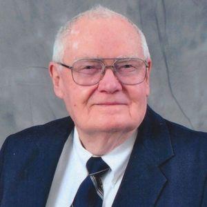 B.H. Parker