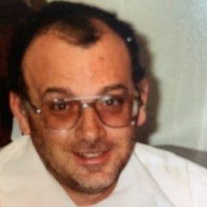 Robert J. Plagenza