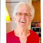 Margaret K Whalen