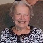Barbara Ann Peveler
