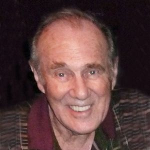 Flavio Cicone Obituary Photo