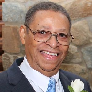 Thomas  Randolph  Payne