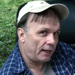 "Tadeusz A. Skwarek, II, ""Ted"""