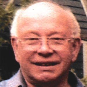 Leo G. Bell, Jr. Obituary Photo