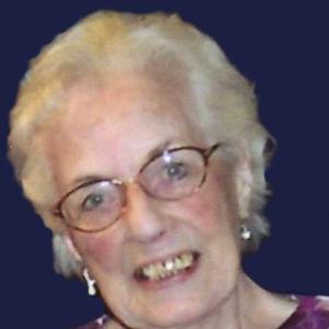 Donna E. Livengood