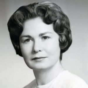 Catherine  V. (Burgess)  Luvisi