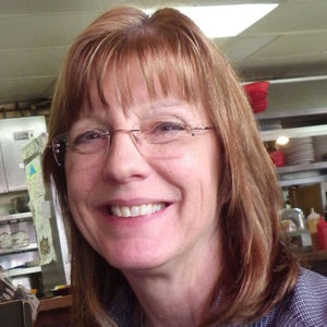 Beth Phillips Obituary Photo