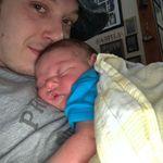 Zachary  Ryan Marks