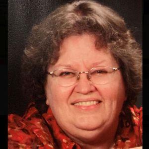 Gertrude R. Luce Obituary Photo