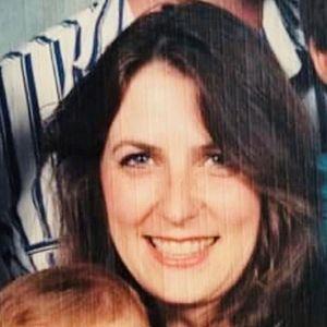 Mary P.  (nee Buckley) Farrell Obituary Photo