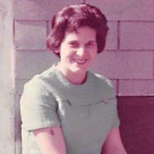 Rita Mary Donato Obituary Photo