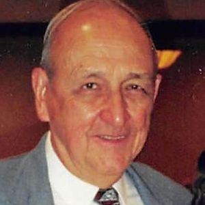 Robert W. Yanusaitis