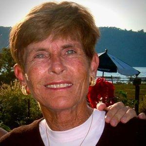 Alice B. Doyle Obituary Photo