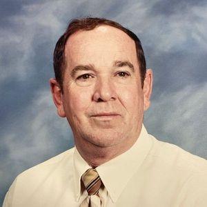 Robert R. Gehlhausen
