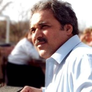 Guillermo Herrera, Jr.