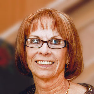 Irene J. DeSantis Obituary Photo