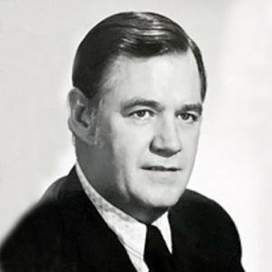Patrick R. McCarrey Obituary Photo