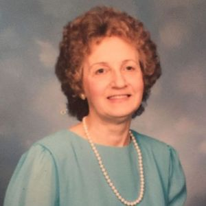 Marion V. Bonto Obituary Photo