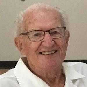 Joseph John Debono Obituary Photo