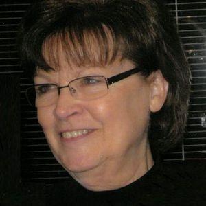 Brenda A. Spalding