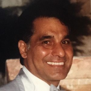 Joseph C. Palladino, Jr. Obituary Photo