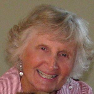Lou Ann Hopkins Obituary Photo
