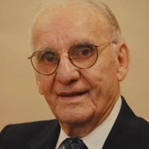 "Theodore ""Ted"" Vasallo Obituary Photo"
