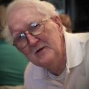 Adrian R Dion
