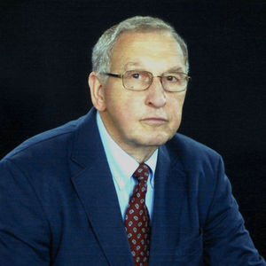 "Dr. Frederick ""Fred"" Sawchuk, MD"