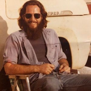 Steven  Oltmann Obituary Photo