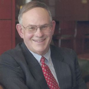 Peter Van Kleeck