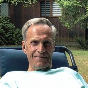 Douglas D. Wierda