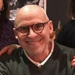 Robert J. Balestieri